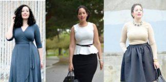 Conseils pour cacher le ventre flasque après grossesse par des vêtements